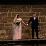 Wedding video hendall manor barn
