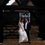 wedding video East Sussex Surrey