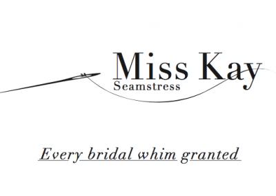 Miss Kay Seamstress