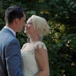 Kent wedding videos