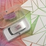 Wedding Film USB stick