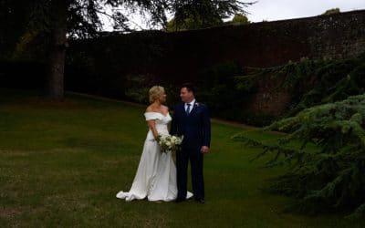 Your Wedding & the Corona Virus