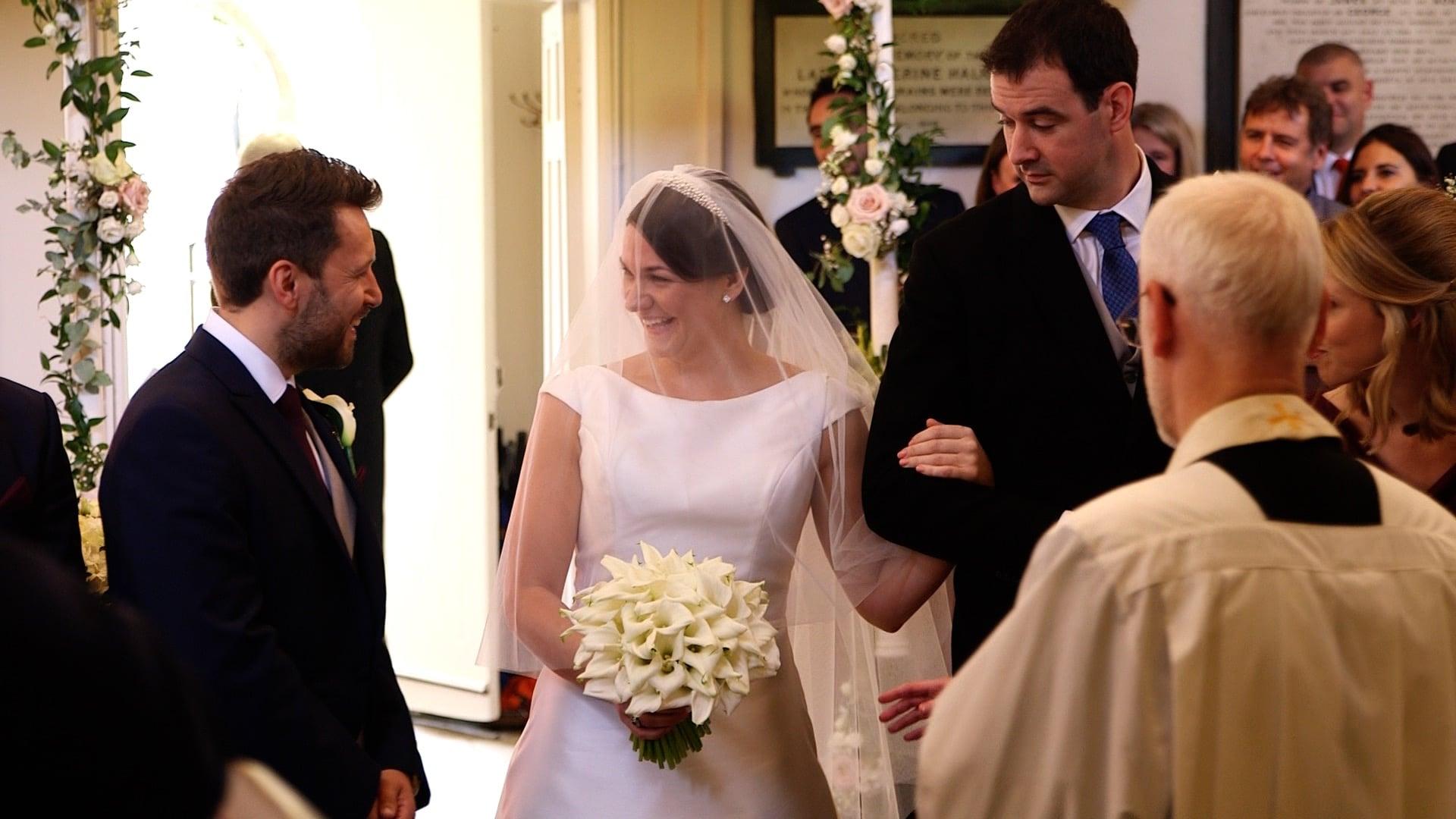Wedding Speeches Order Ireland Wedding Speech Running Order Ireland