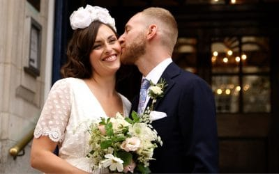 Wedding Videography – where we are at right now